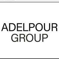 Adelpour Real Estate Group
