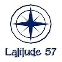 Latitude 57 Arts & Crafts