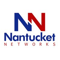 Nantucket Networks