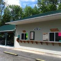 Ethels Dew Drop Inn , WIllsboro, NY