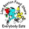 Linn Benton Food Share