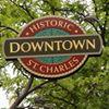 Discover Saint Charles, Mo