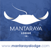 Mantaraya Lodge