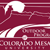 Colorado Mesa University Outdoor Program
