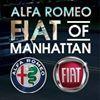 FIAT of Manhattan