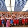 Karlsruher Oktoberfest