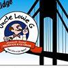 Uncle Louie G Bay Ridge