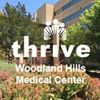 Kaiser Permanente Woodland Hills Medical Center Area thumb