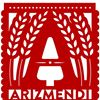 Arizmendi: Mission