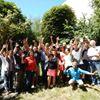 ACORN International / Community Organizations International