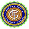 International Gourmet Foods, Inc.