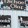 The Michael Olaf Montessori Company