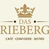 Das Rieberg