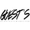 Le Guest's