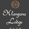 Hlangana Lodge Oudtshoorn