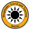 Hospitality Travel and Tourism