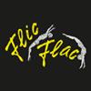 Flic Flac - The Modern Art Of Circus