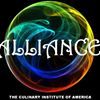 Culinary Institute of America Gay Straight Alliance