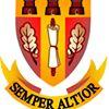 Hoërskool Stellenbosch