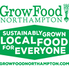 Grow Food Northampton