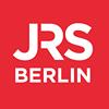 JRS - Jazzanova Recording Studio