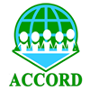 ACCORD Incorporated