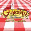Guinguette Des Tanneries-Le Mans