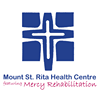 Mount St. Rita Health Centre