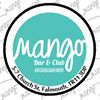 Mango's Bar & Club