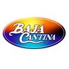 Baja Cantina Marina