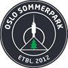 Oslo Sommerpark