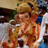 Grand Mumbai Tours - Mumbai Day Tours, Private Tour Guides in Mumbai