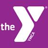 YMCA of Long Island