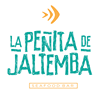 La Peñita de Jaltemba
