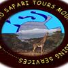 Kilimanjaro Safari Tours