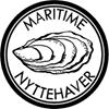 Maritime Nyttehaver