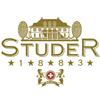 Studer Distillery