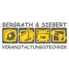BERGRATH & SIEBERT GbR