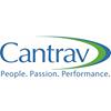 Cantrav Services Inc.