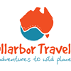 Nullarbor Traveller by Australian Wildlife Adventures