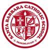 Santa Barbara Catholic School - Guam