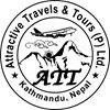 Attractive Travels and Tours Pvt. Ltd., Nepal
