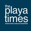 The Playa Times