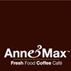 Anne&Max Haarlem