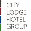 City Lodge Hotels Limited