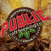 Public Brewing Co.