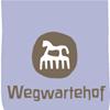 Wegwartehof