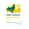 Parc naturel Hautes Fagnes Eifel / Naturpark Hohes Venn Eifel