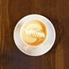 Kaffeerösterei Caroma