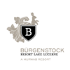 Buergenstock Resort
